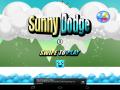 Sunny Dodge