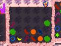 Crush the Candy King Saga