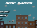 Roof Jumper