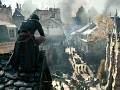 Assassin's Creed V: Unity