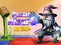 Puzzle Wizard (IQ 130+)