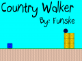 Country Walker