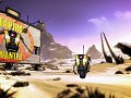 Claptrap Wanted