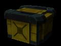 Run For Box
