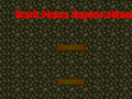 Dark Mazes Exploration LD48