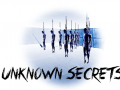 Unknown Secrets