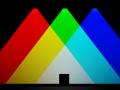 RGB - 2D Indie Colorful Platformer