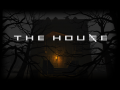 """The House""-game"