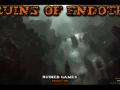 Ruins of Endoth 2D