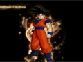Dragonball Tactics 2D