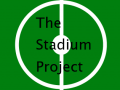 The Stadium Project