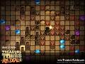 Treasure Tombs: Ra Deal