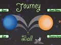 Journey Ball