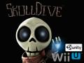 SkullDive