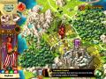 Puzzle Warriors Adventure