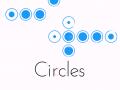 Circles, chain reactions