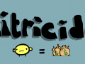 Citricide