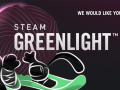 Samdai on Greenlight