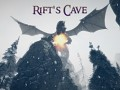 Rift's Cave VR