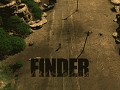 Project Serenity: Finder