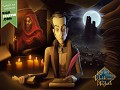 The Weird Story of Waldemar The Warlock