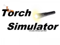Torch Simulator