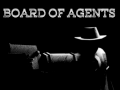 Board of Agents