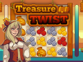 Treasure Twist
