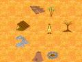 Survival Wasteland