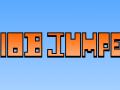 Blob Jumper