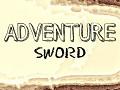 Adventure Sword