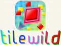 TileWild