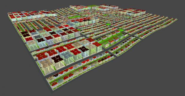 city development games