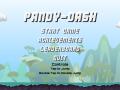 Pandy Dash