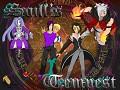 Soul's Tempest