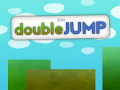Just Double JUMP