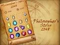 Philosopher's stone 2048