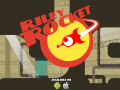 Riley Rocket