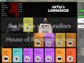 akYip's Lawmaker