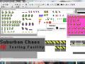 Episode 1: Suburban Chaos