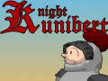 Knight Kunibert