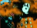 Awaken:Underwater Odyssey - gameplay test