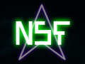 Neon Starfighter