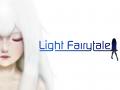 Light Fairytale