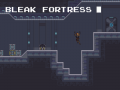 Bleak Fortress