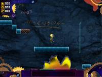 Game Screenshot #1