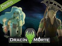 DracinMorte