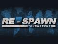 Re-Spawn
