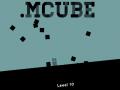 .mcube