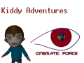 Kiddy Adventures